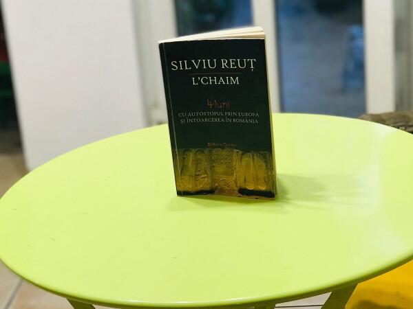 Silviu Reut - L