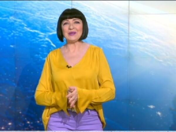 Horoscop 16 mai 2019, prezentat de Neti Sandu