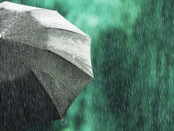 Vremea 20 mai 2019. Ploi în majoritatea zonelor. Temperaturile ajung până la 29 de grade