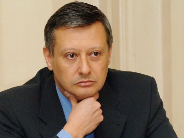 Remus Opriș
