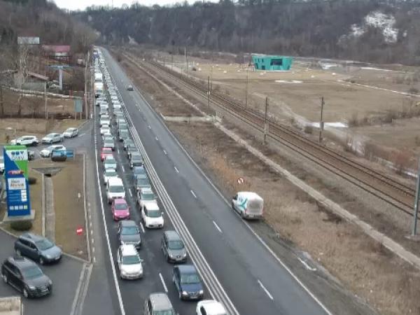 drumul expres Craiova-Pitești, autostrazi, românia, investiții, serbia, autostrada grecia