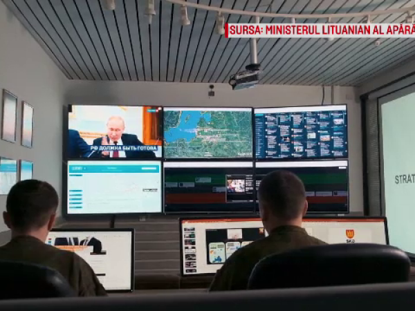propaganda online