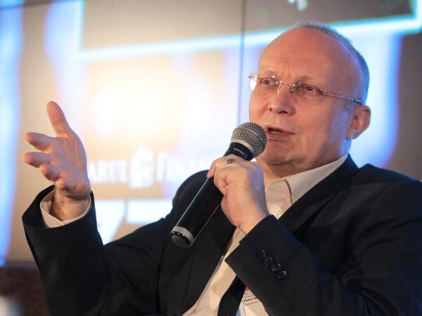 Florin Talpes