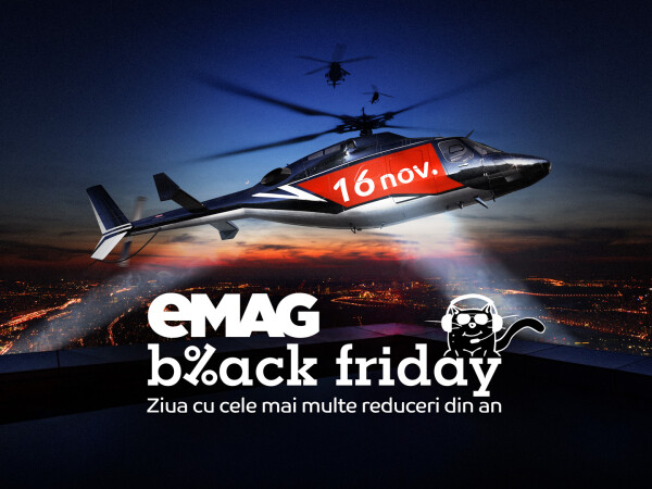 black friday 2018 emag