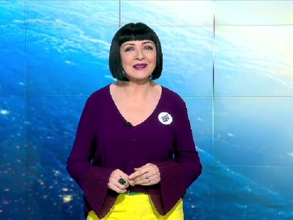 Horoscop 1 noiembrie 2019, prezentat de Neti Sandu