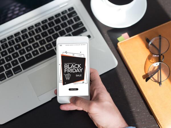 BLACK FRIDAY 2019. LIVE BLOG: Produsele cu cele mai mari reduceri la eMAG
