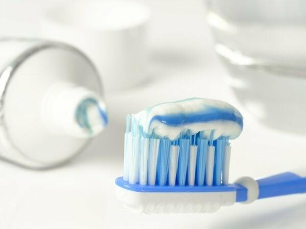 CSID pasta de dinti