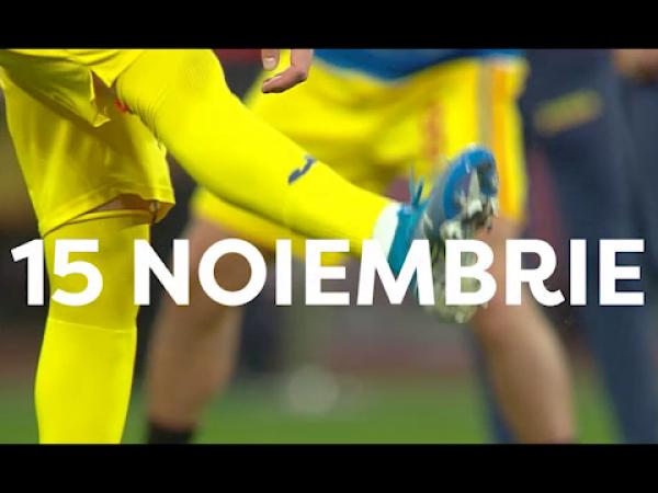 meci Romania Suedia
