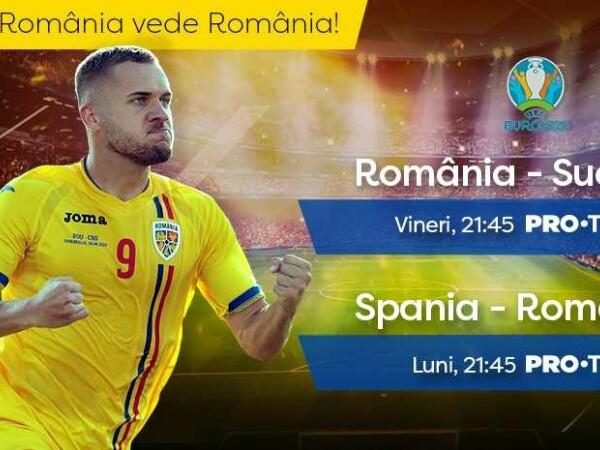 meci romania spania