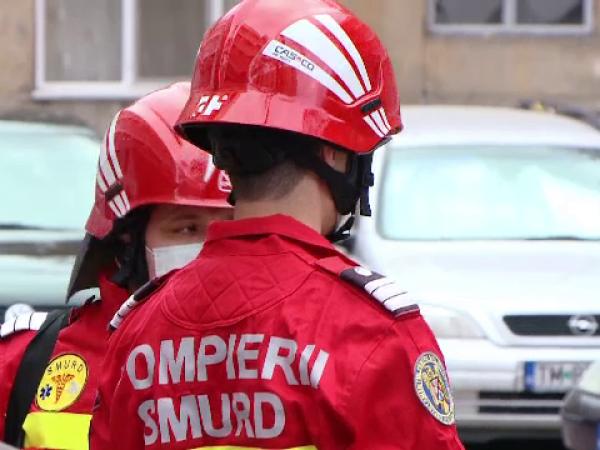Mărturia tatălui bebelușului mort după dezinsecție, la Timișoara
