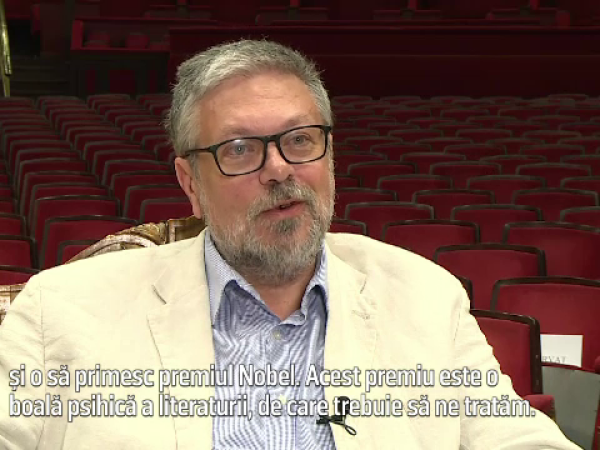 Mihail Șișkin