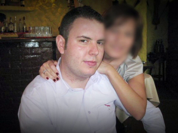 Ar putea începe procesul în cazul morții polițistului Gigină. Gabriel Oprea, vizat
