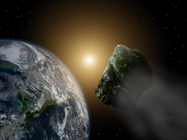 """Ce se va întâmpla cu meteoritul Aguas Zarcas, care a căzut în 1969. """"Miroase diferit"""""""