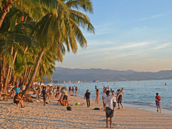 https://edition.cnn.com/travel/article/boracay-tourist-string-bikini-intl-hnk-scli/index.html