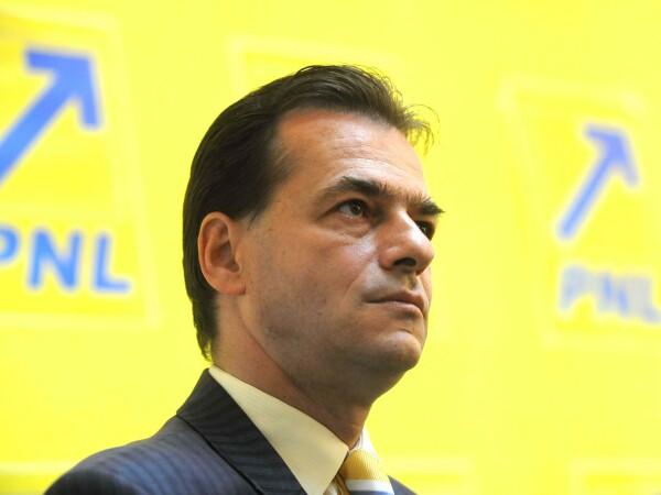 Ludovic Orban - 13