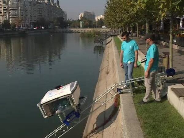 drona apa