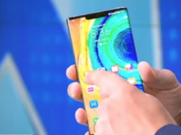 iLikeIT. Cel mai puternic telefon chinezesc de până acum vine fără servicii Google