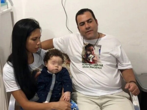 copil brazilia