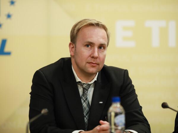 Victor Costache
