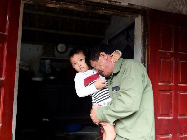 familii victime Vietnam