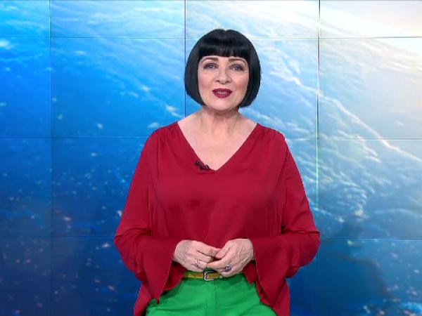 Horoscop 28 octombrie 2019, prezentat de Neti Sandu