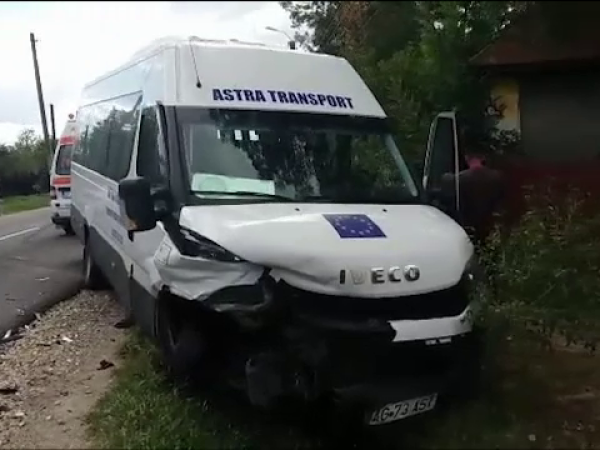 accident serboiesti