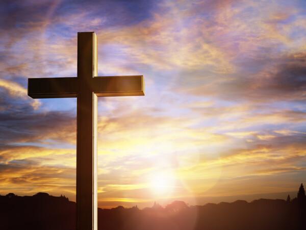 Înălțarea Sfintei Cruci. Ce e indicat să nu faci în această zi