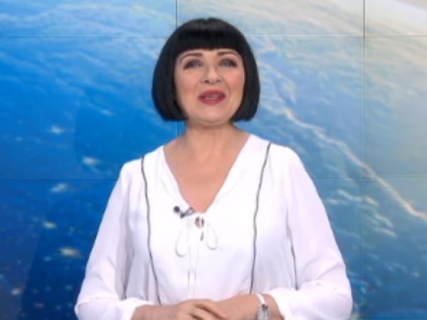 Horoscop 16 septembrie 2019, prezentat de Neti Sandu