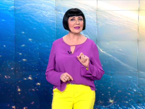 Horoscop 18 septembrie 2019, prezentat de Neti Sandu