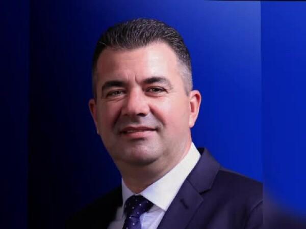 Marius Carașol