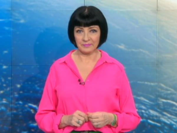 Horoscop 19 septembrie 2019, prezentat de Neti Sandu