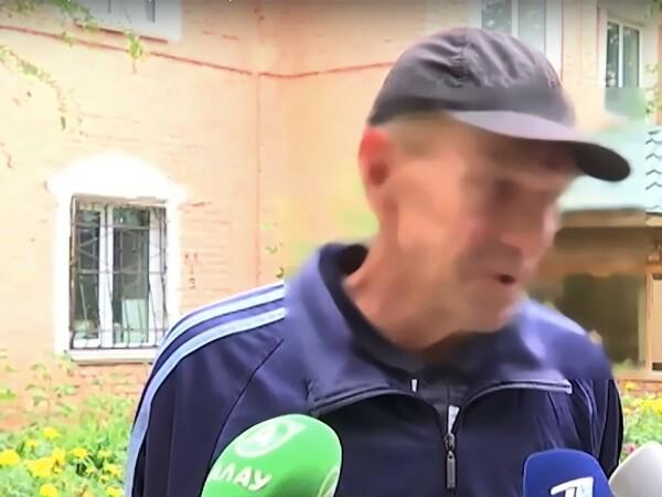 Un rus a fost eliberat după 30 de ani de sclavie în Kazakhstan - 4