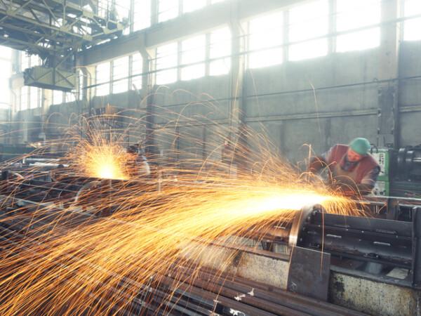 fabrica din Romania