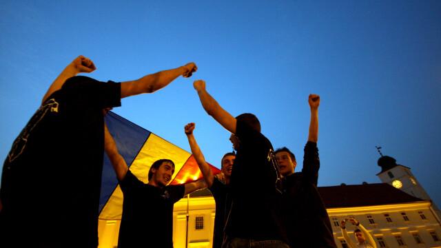 Revolta in Moldova! Un moldovean a murit dupa ce a fost batut de politie - Imaginea 8