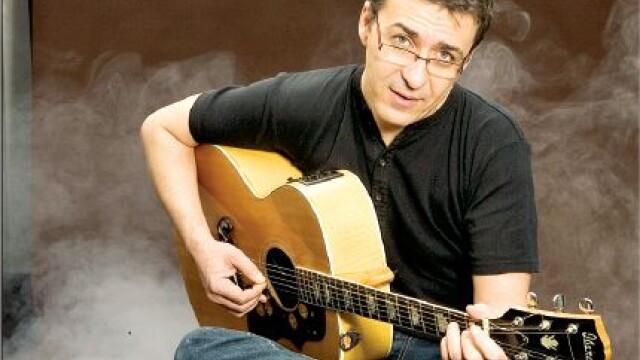 Pedeapsa de inchisoare cu suspendare, mentinuta in cazul lui Florin Chilian