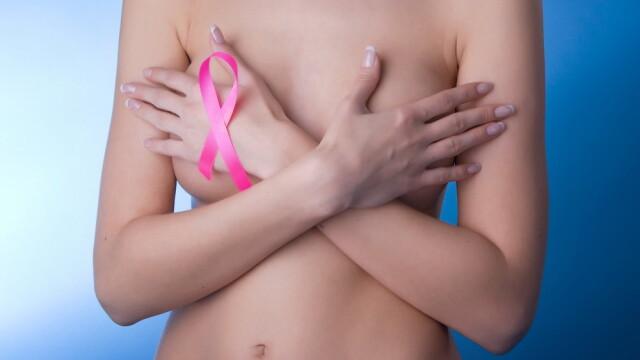 Studiu: Colesterolul are capacitatea de a alimenta si raspandi cancerul mamar