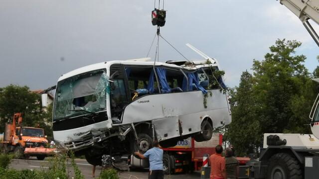 Amenzi record pentru nereguli rutiere identice cu cele de la Scanteia!