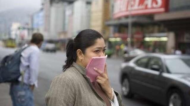 NY Times: Gripa \