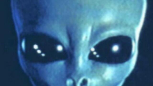 Cosmologul Paul Davies: Invazia extraterestrilor a inceput