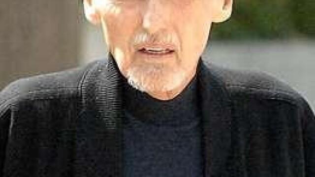 Dennis Hopper