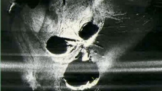 Unii zic ca vine Apocalipsa! Uite cum arata vulcanul Eyjafjallajokull
