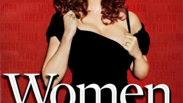 Christina Hendricks e cea mai sexy femeie din lume! Adio Megan Fox - Imaginea 1