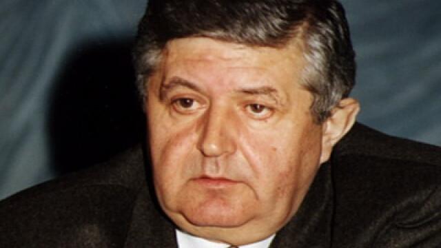 Gavril Mirza