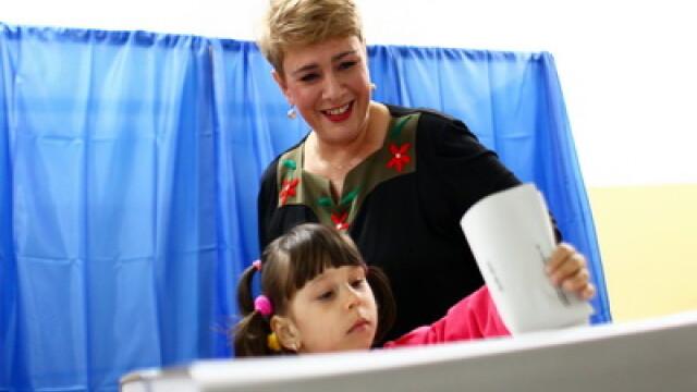 Lazaroiu: Teo Trandafir va pleca din PDL