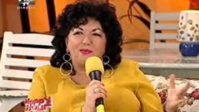 Carmen Hara