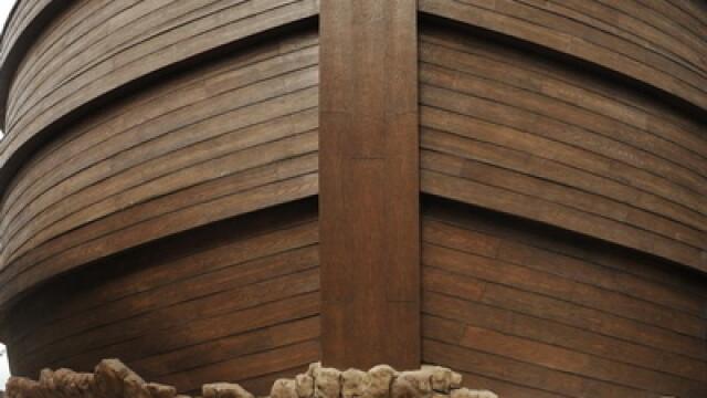 arca lui Noe