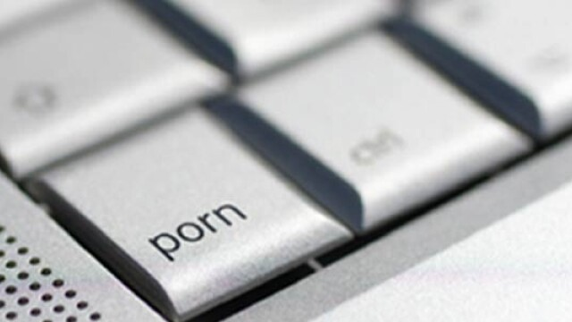 Porno la serviciu