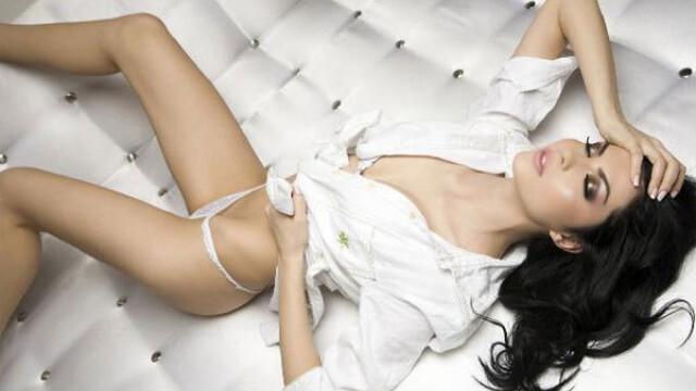 Marinela Avadani