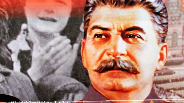 O coincidenta incredibila sau destin? Ce au in comun toti liderii rusi din ultimul secol - Imaginea 4