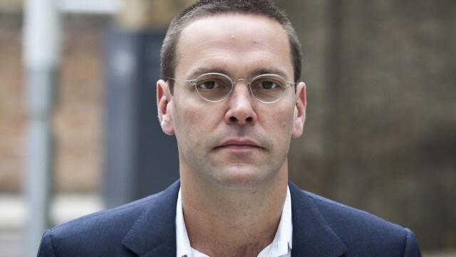 James Murdoch demisioneaza din functia de presedinte al British Sky Broadcasting Group